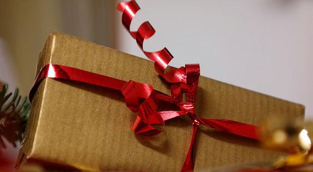 Cadeau de bienvenue de Unilend et Prexem