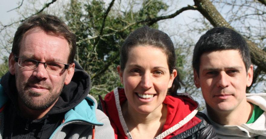 Crowdfunding : investir dans le ferme bio du Buis sonnant en Bretagne