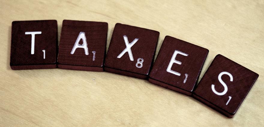 Dispense de l'acompte de l'impôt sur le revenu