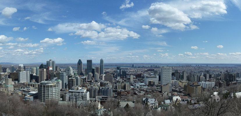 La plateforme de crowdfunding s'installe à Montréal